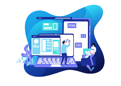 website designing company in himachal pradesh